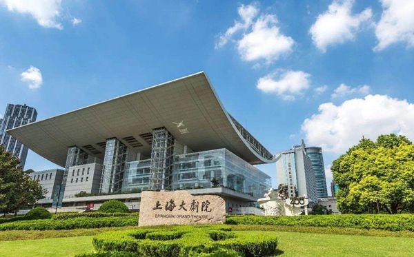 印度三头蛇懂了上海为什么叫魔都你就会明白为什么要选长安CS75PHEV丨车业杂谈